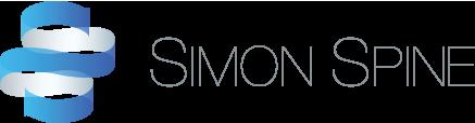 Simon Spine