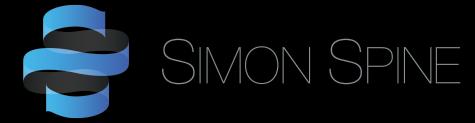 SimonSpine Logo-Small-Header